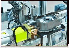 Elektro-Schweißtechnik-Dresden GmbH Produkte
